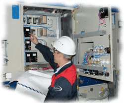 mezhdurechensk.v-el.ru Статьи на тему: Услуги электриков в Междуреченске