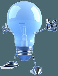 Электроуслуги в г.Междуреченск и в других городах. Список филиалов электромонтажных услуг. Ваш электрик